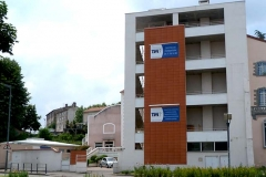 photo-centre-de-formation3-tezenas-du-montcel