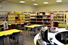 photo-cdi-lecture-documentation-tezenas-du-montcel