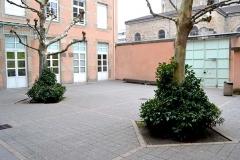 photo-college-cour-tezenas-du-montcel
