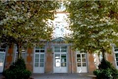 photo-college-tezenas-du-montcel