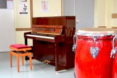 photo-salle-musique-tezenas-du-montcel