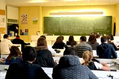 photo-cours-biologie