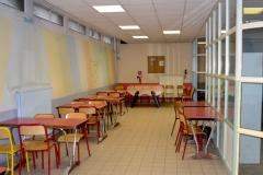 photo-foyer-eleves-tezenas-du-montcel
