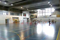 photo-gymnase-tezenas-du-montcel