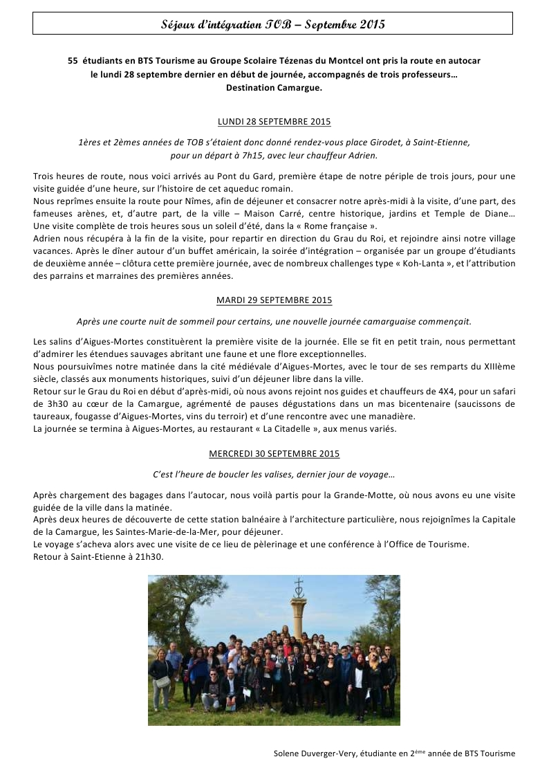 CAMARGUE 2015 TOB.pdf_page_1