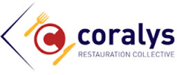 logo coralys