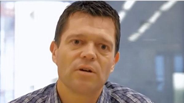 paul duprée nigay